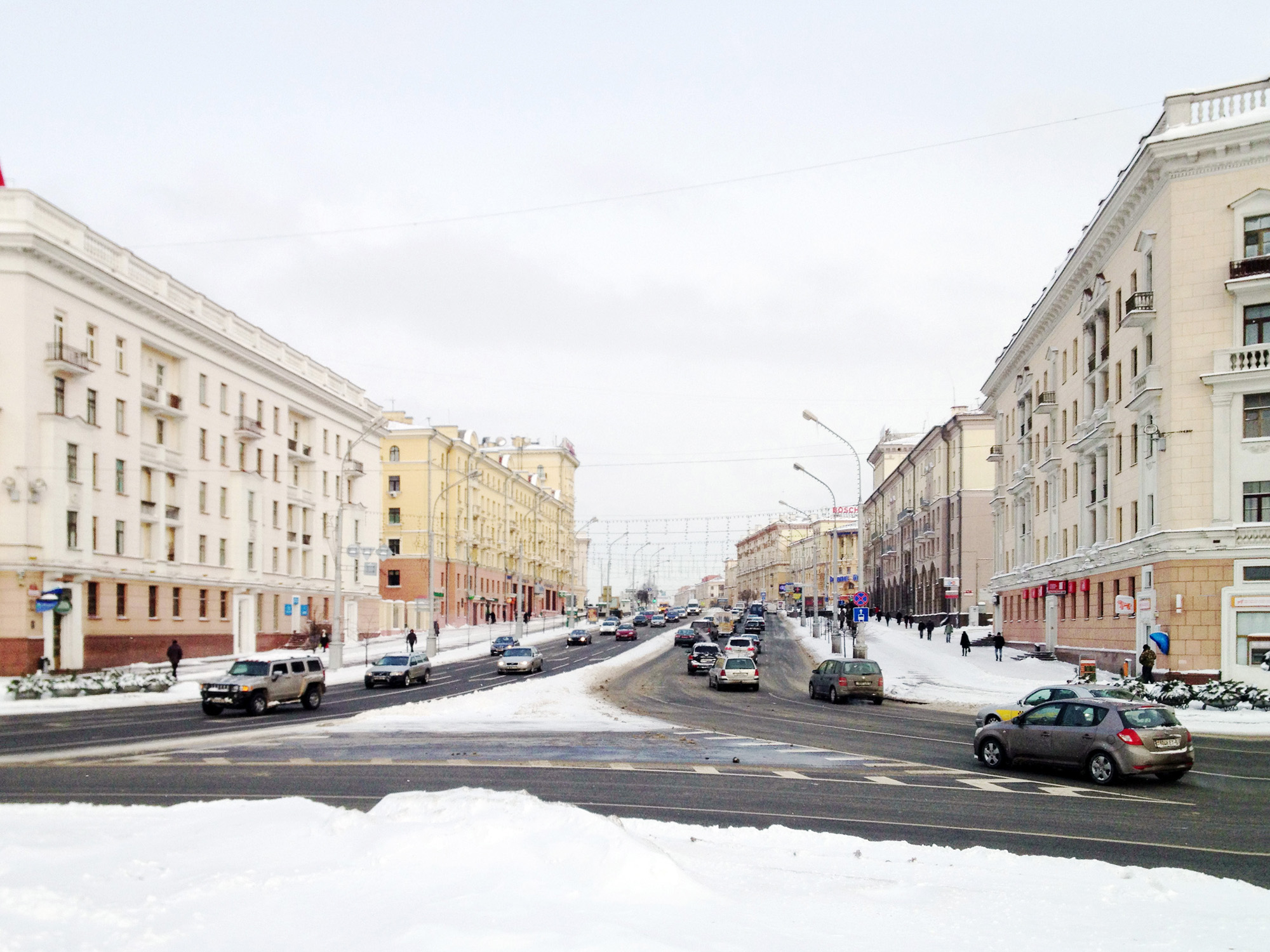 Minsk03site