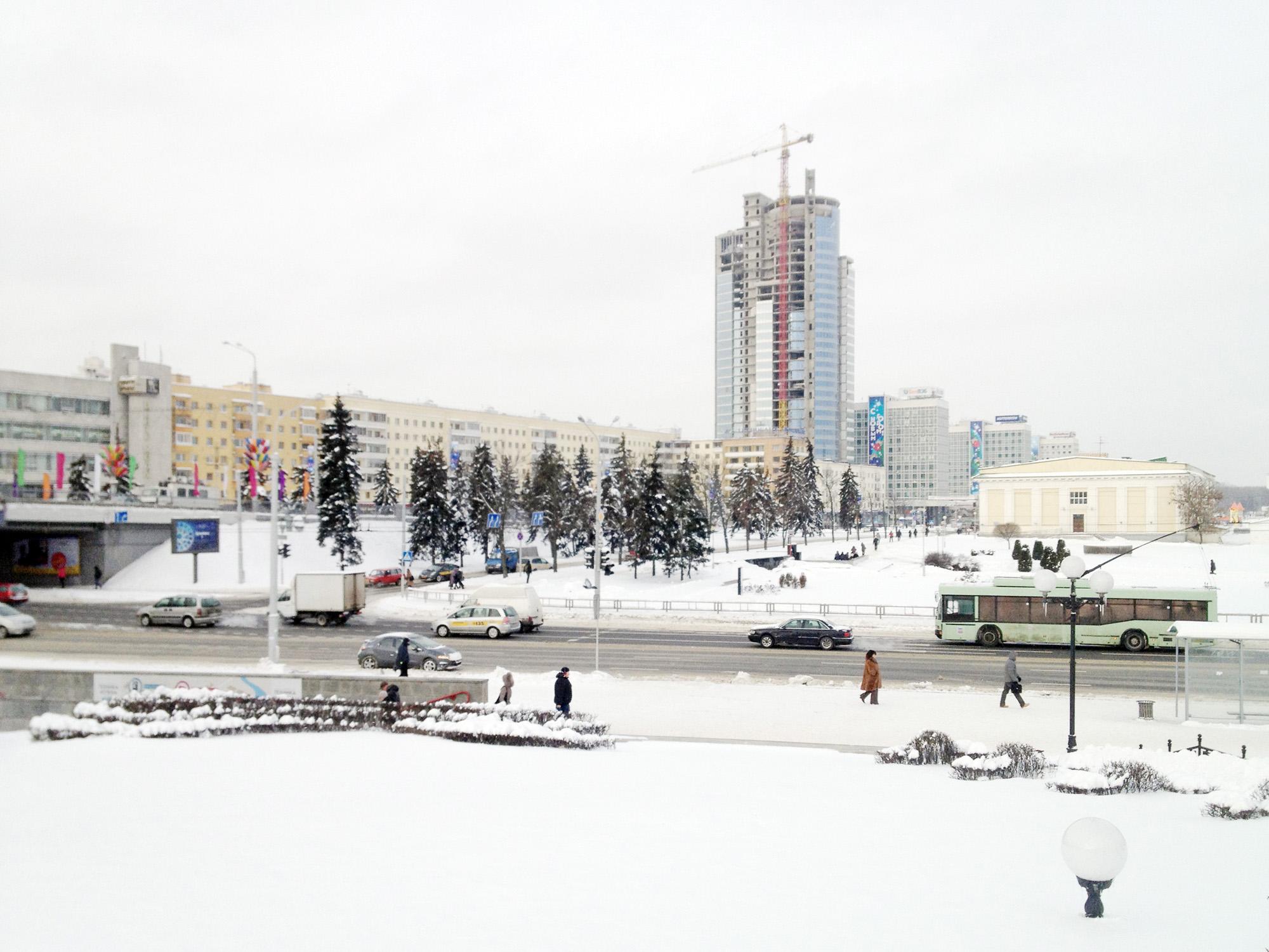 Minsk04site