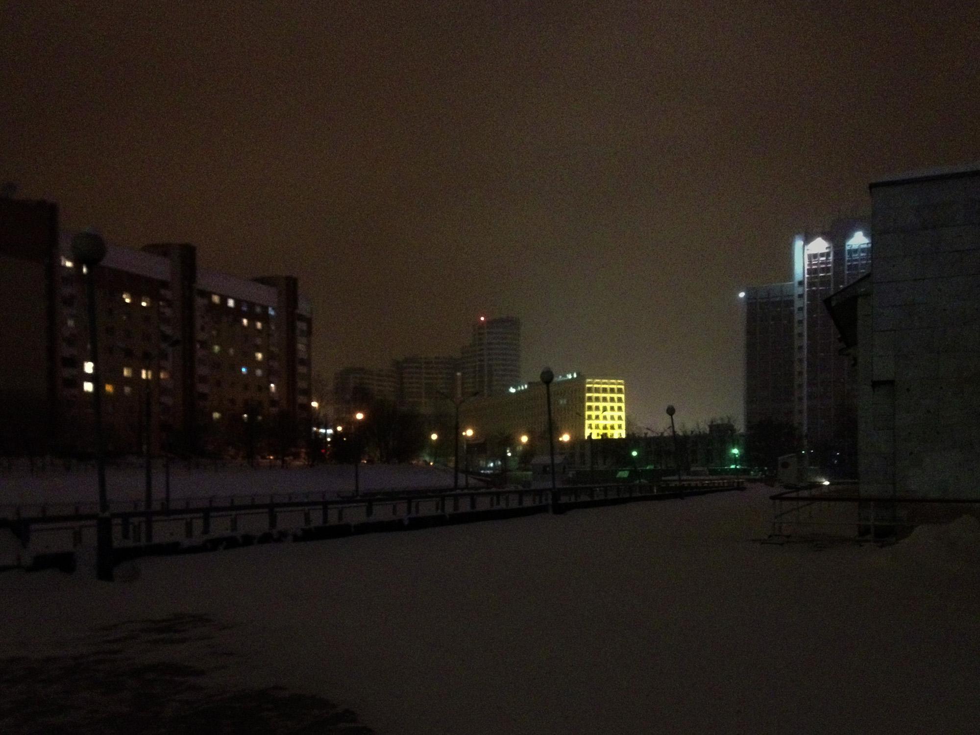Minsk06site