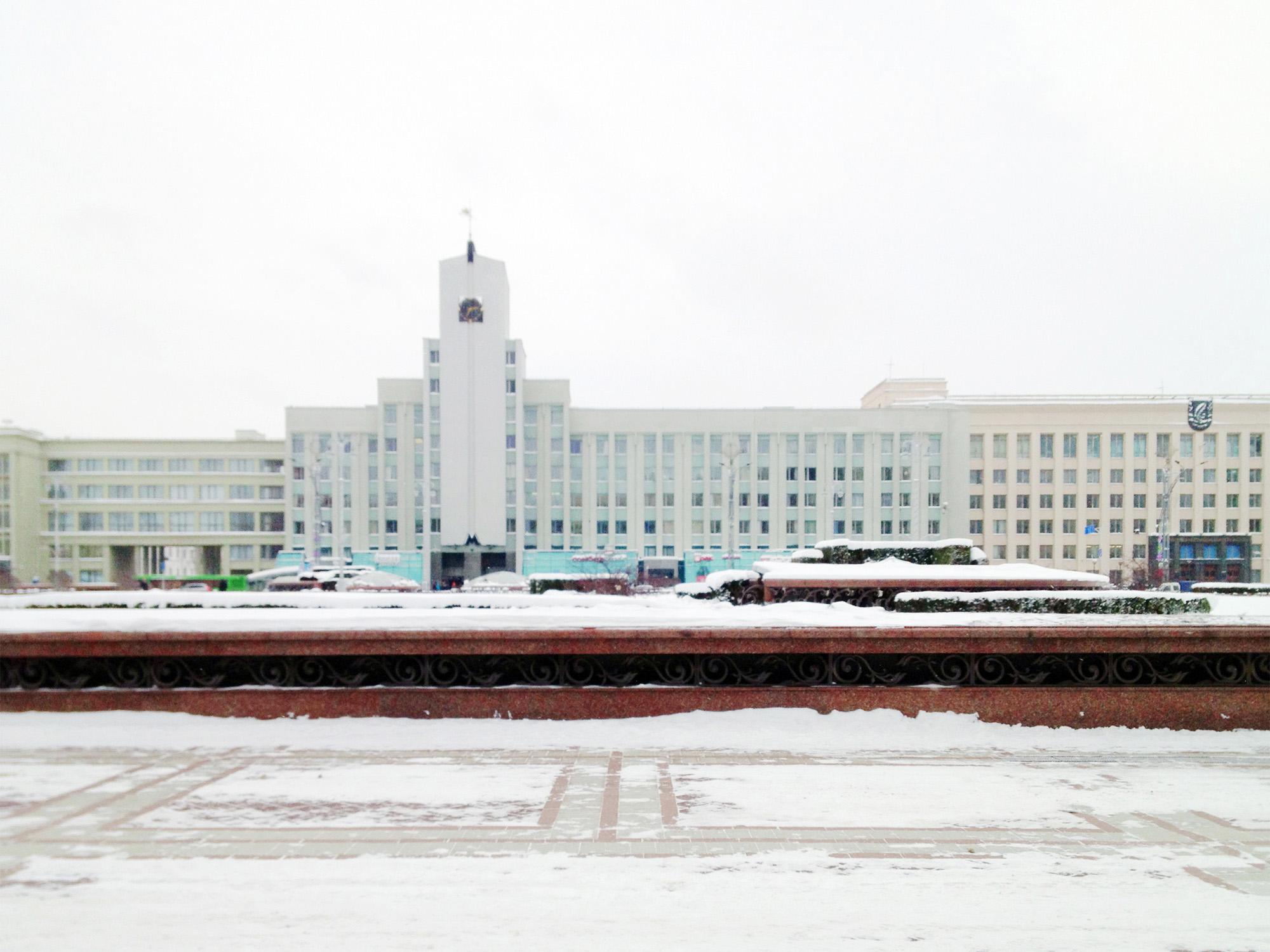 Minsk08site