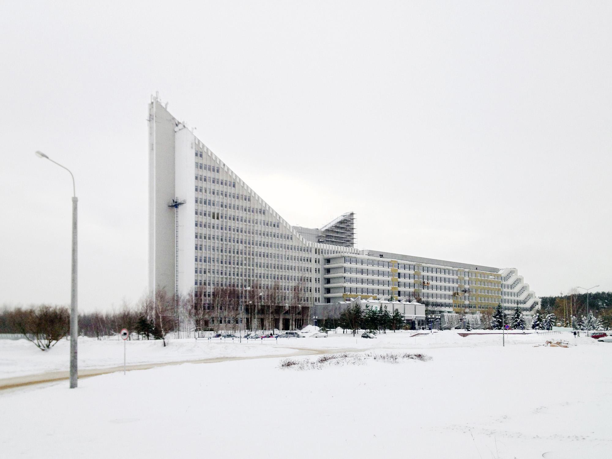 Minsk16site