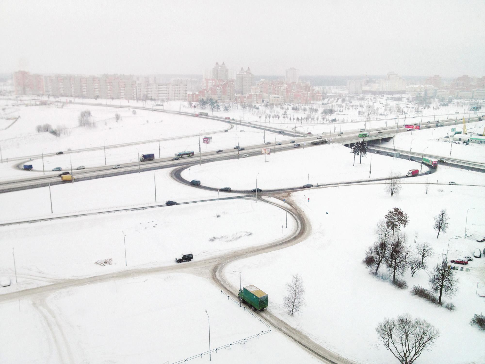 Minsk20site