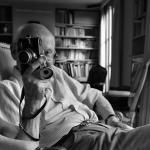 O instante decisivo, por Henri Cartier-Bresson
