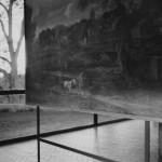 Veja os destaques da Bienal de Fotografia