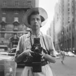 O enigma Vivian Maier – Parte I