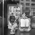 O enigma Vivian Maier – Parte II