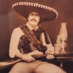 O álbum de Pablo Escobar