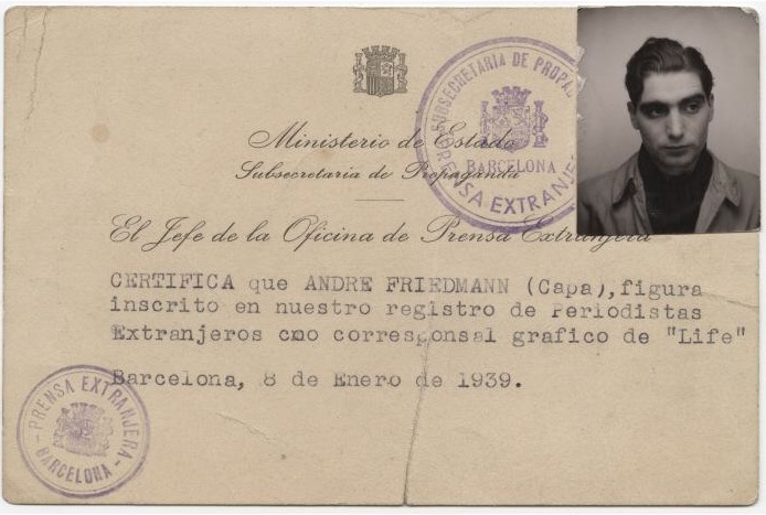 capa_robert_presscard1939