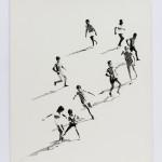 Moderna Para Sempre: exposição de fotografias