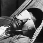 [:pb]La Jetée: o cinema estático de Chris Marker[:]