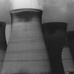 David Lynch, imagem e som