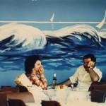 Pensar por imagens – retrospectiva de Luigi Ghirri chega ao Rio com 100 novas obras