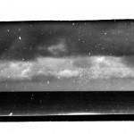 [:pb]Microfilmes[:]