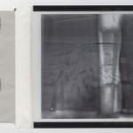 [:pb]Polaroids[:]