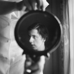 Documentário sobre Vivian Maier, a babá fotógrafa, estreia hoje nos Estados Unidos
