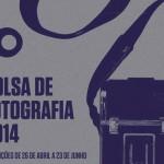 Bolsa de Fotografia 2014: últimos dias de inscrição!
