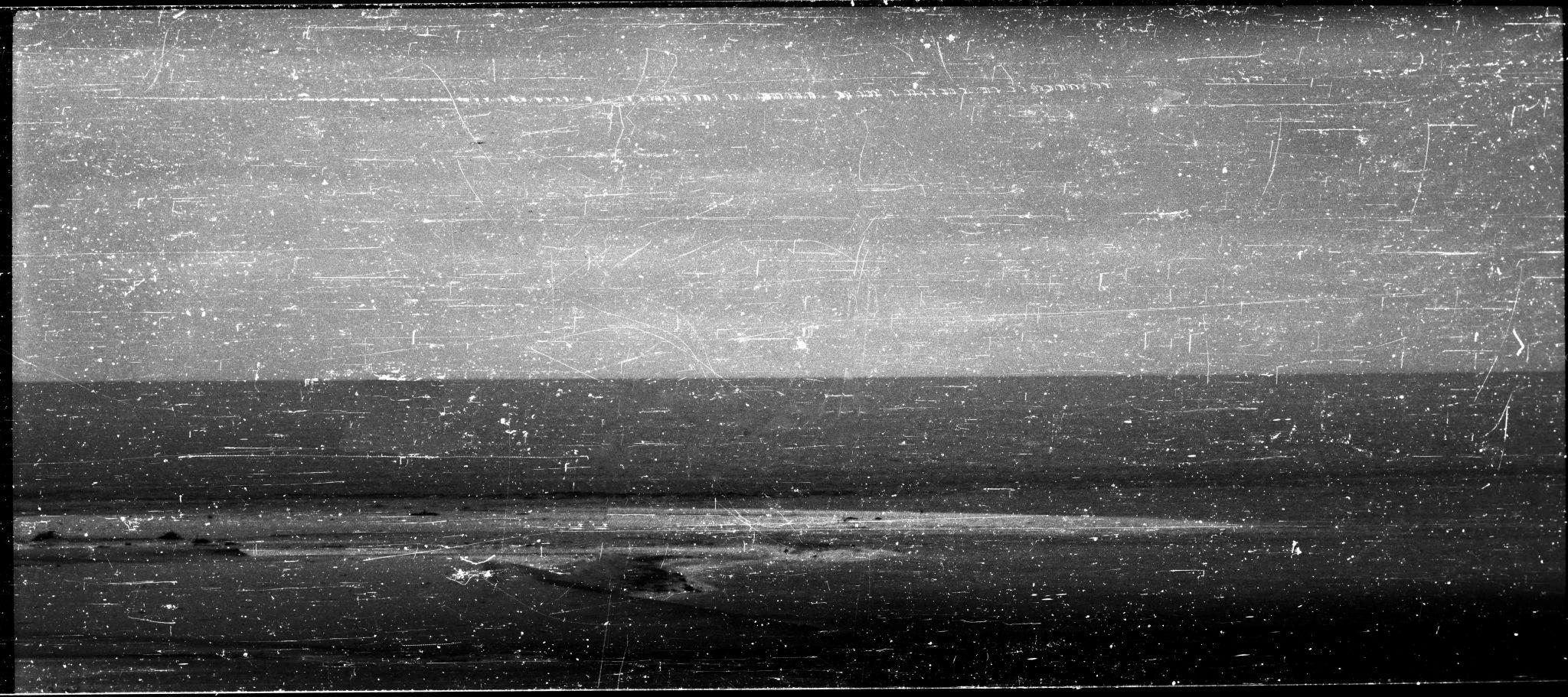 panorama_23