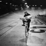 Megaexposição de Henri Cartier-Bresson fica em cartaz até junho no Centre Pompidou