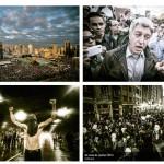 Fotojornalismo em crise?