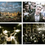 [:pb]Fotojornalismo em crise?[:en]Photojournalism in Crisis[:]