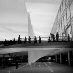 [:pb]Caio Reisewitz, Bárbara Wagner e Mauro Restiffe debatem fotografia brasileira em NY[:]