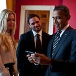 A Agência de Segurança Nacional americana coleta milhões de fotos por dia na rede