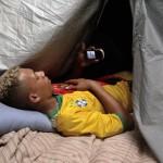 OFFSIDE BRAZIL: Agência Magnum e IMS reúnem fotógrafos para cobrir a Copa