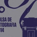 [:pb]Garapa e Helena Martins-Costa são os ganhadores da Bolsa de Fotografia 2014[:]