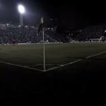 """""""Estádio"""": uma partida de futebol pela Cia de Foto"""