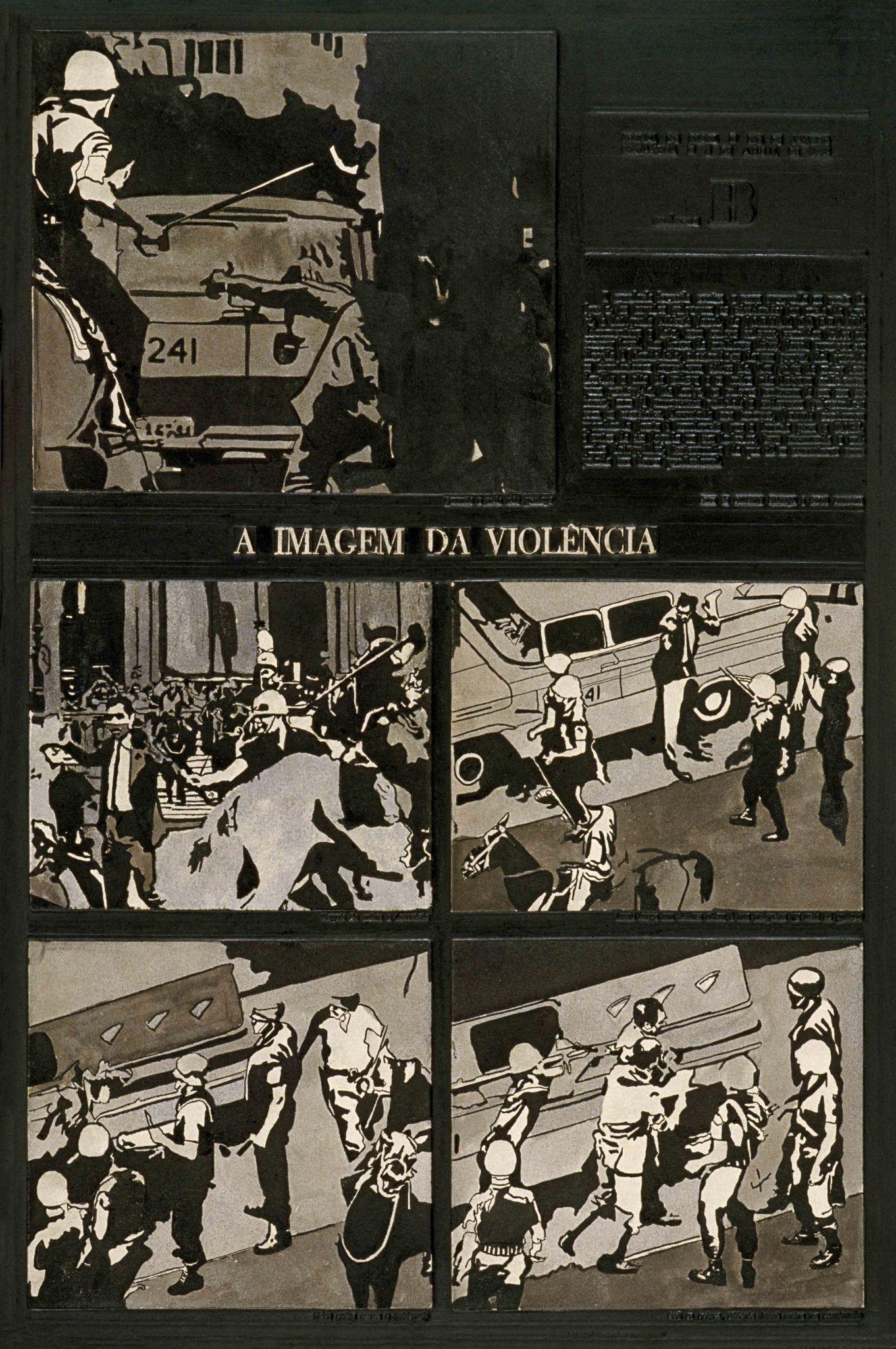 a-imagem-da-violência_1968