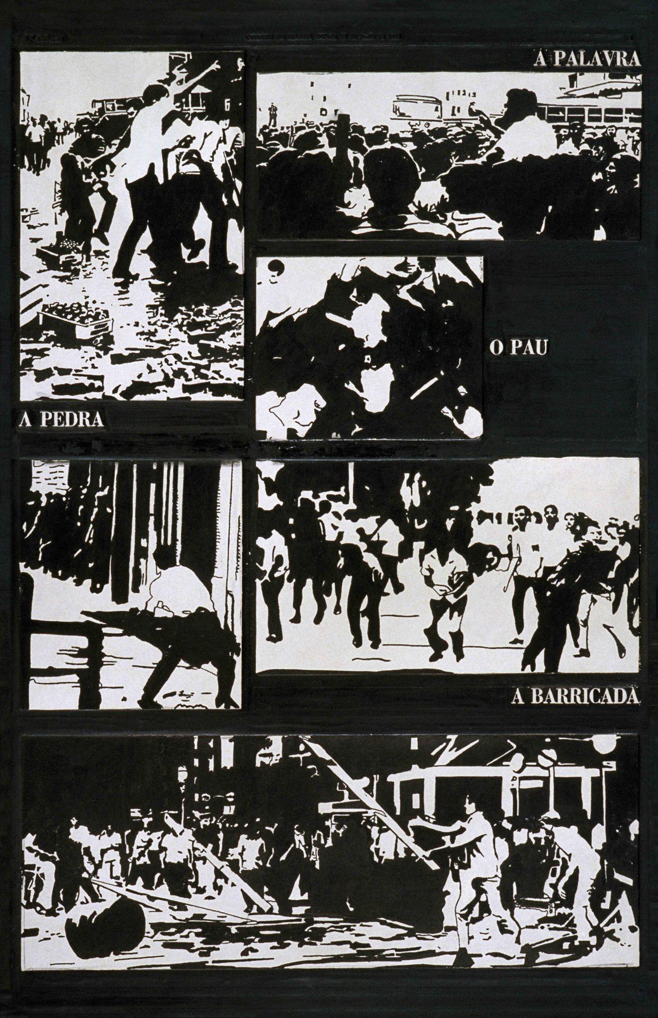 a-palavra-o-pau-a-pedra_1968