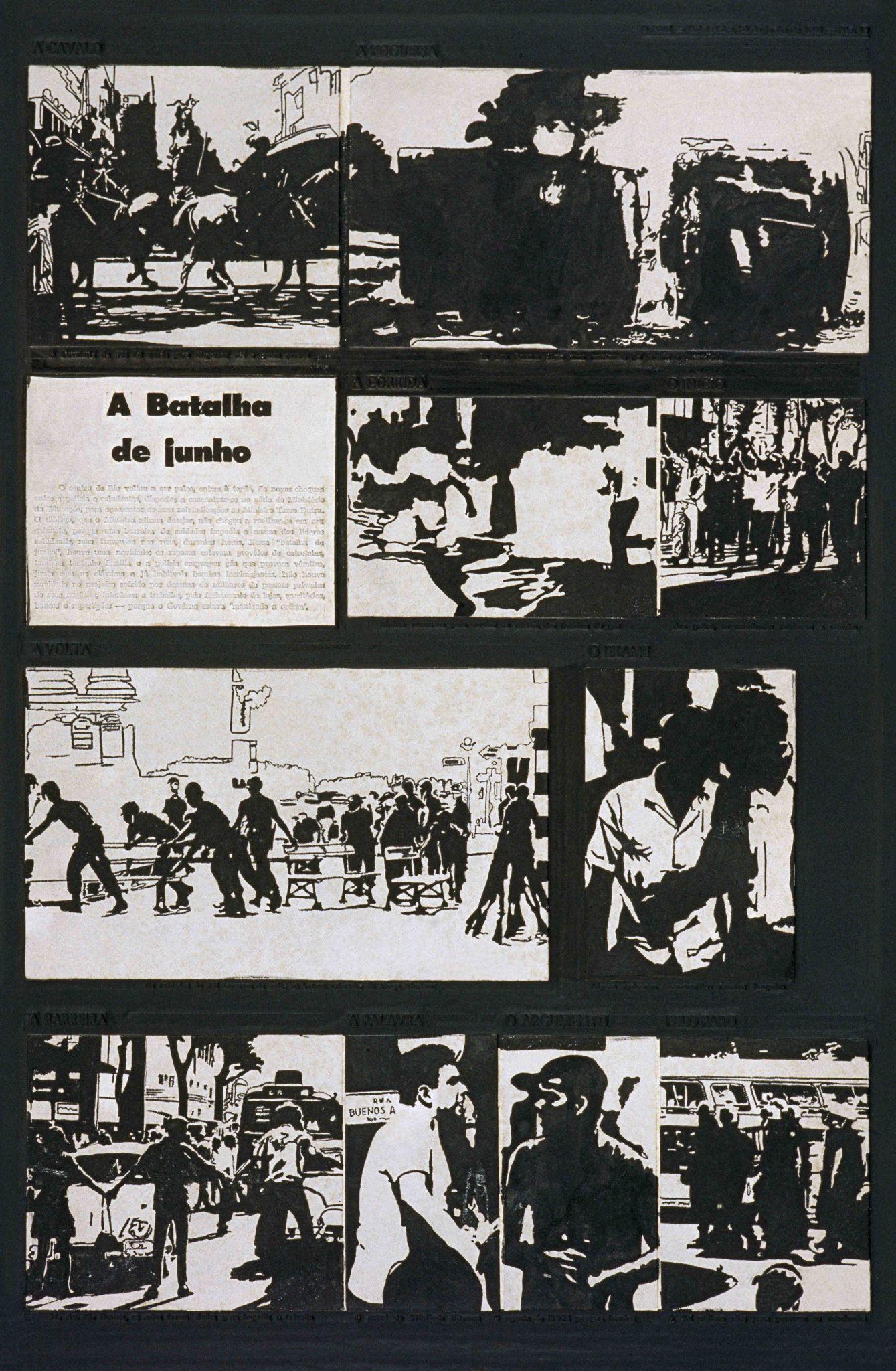 batalha-de-junho_1968