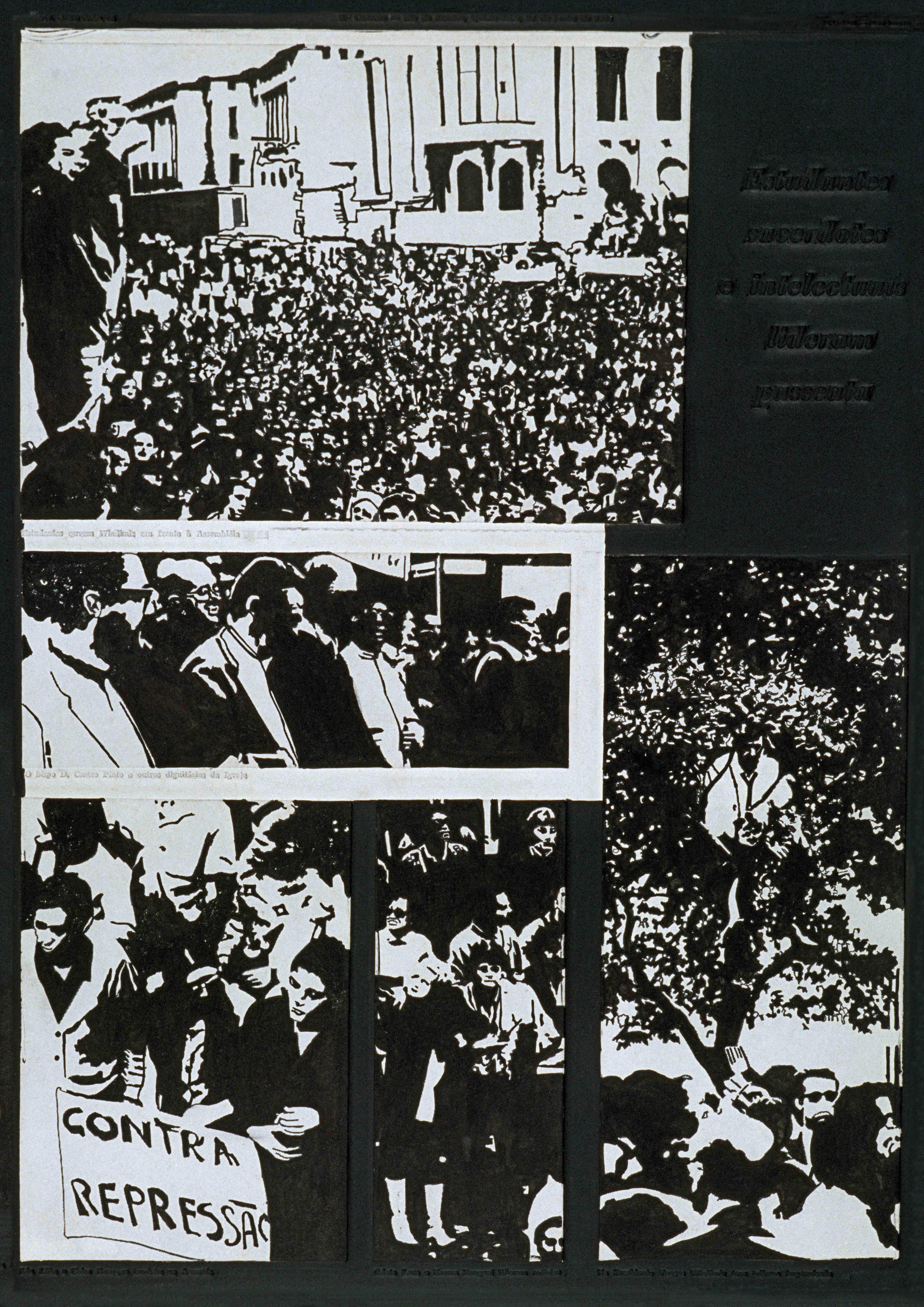 contra-a-repressao_1968