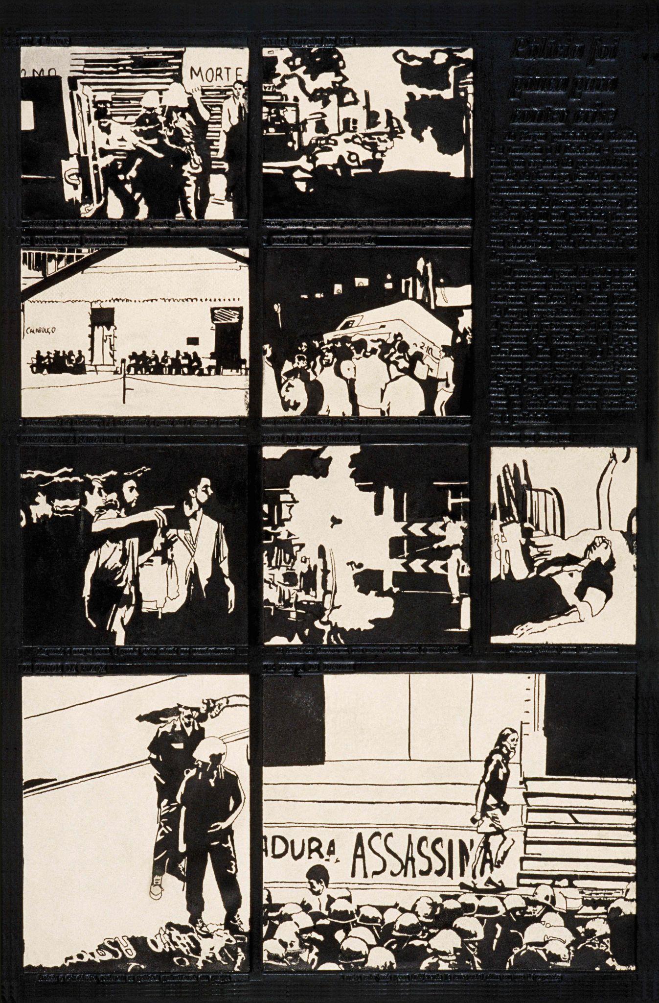dura-assassina_1968