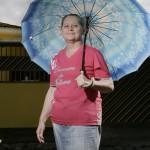 Barbara Wagner entre Deus e Estelita: dois ensaios para o OFFSIDE BRAZIL