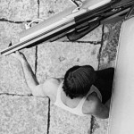 A janela indiscreta de Alair Gomes