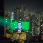 OFFSIDE BRAZIL: a cobertura fotográfica paralela da Copa do Mundo