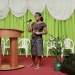 Conheça ZUM na Escola, série itinerante de debates universitários sobre fotografia