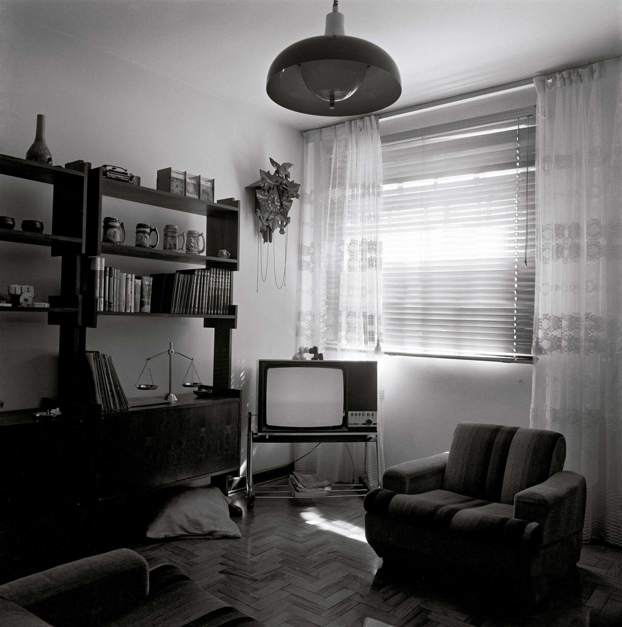 1979-34-C-Sala