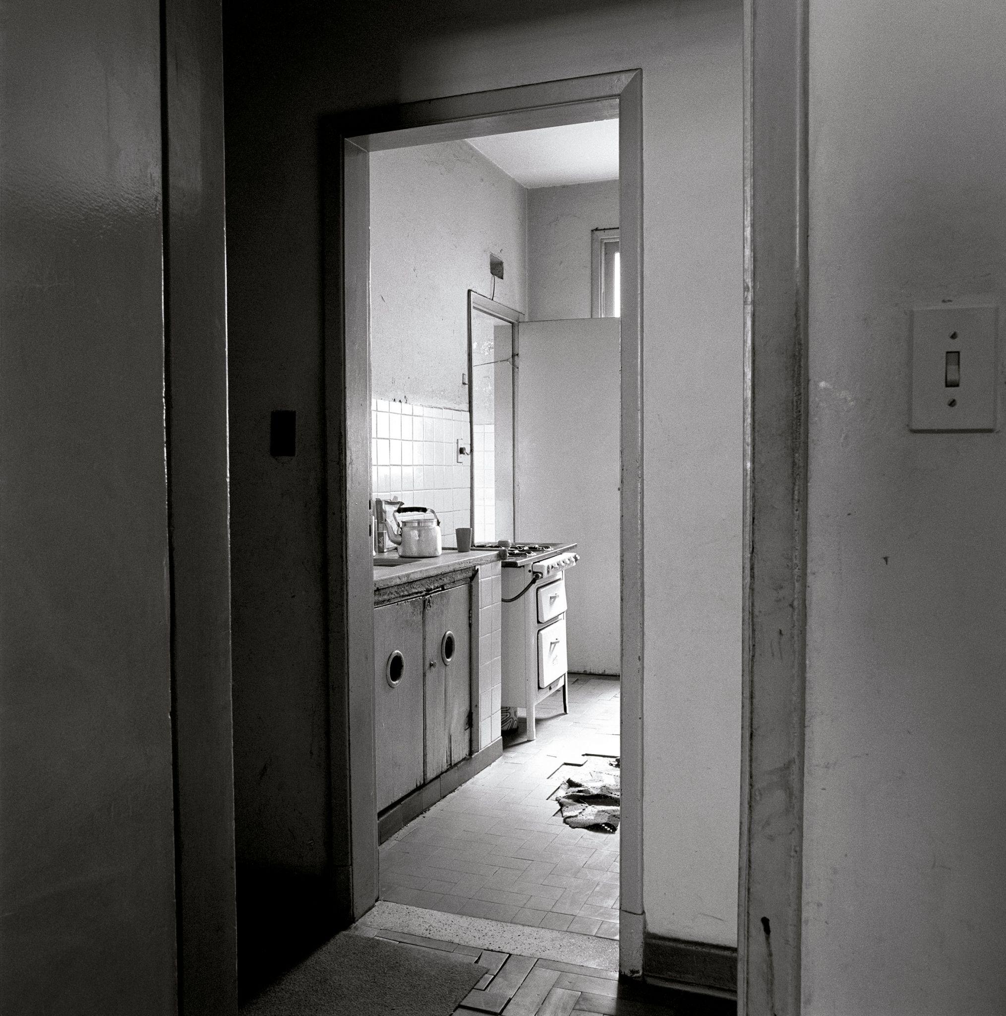 1979-44-Cozinha