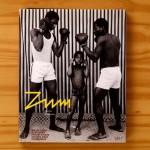 Folheie a revista ZUM # 6