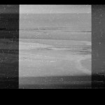"""[:pb]Letícia Ramos fala do projeto """"Microfilme"""", ganhador da Bolsa de Fotografia 2013[:]"""