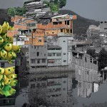 Novo livro do fotógrafo Caio Reisewitz traz série inédita sobre as cidades e as águas