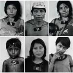 Exposição em SP reúne 50 fotografias para contar a história mestiça do povo brasileiro