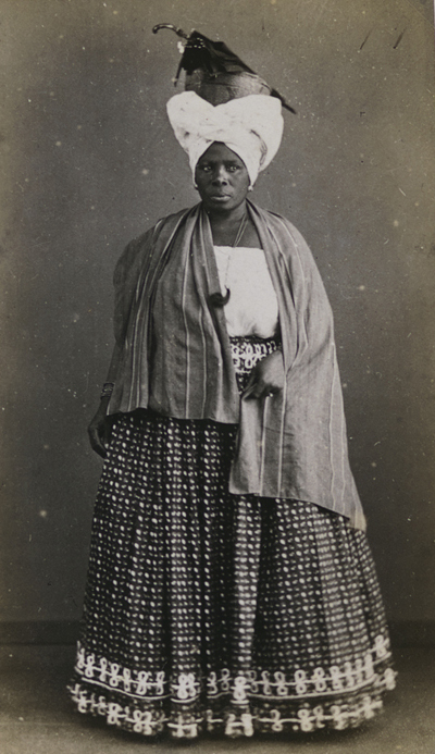 Sem Título, c. 1870, Christiano Júnior