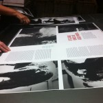 ZUM # 7: veja making of da nova edição