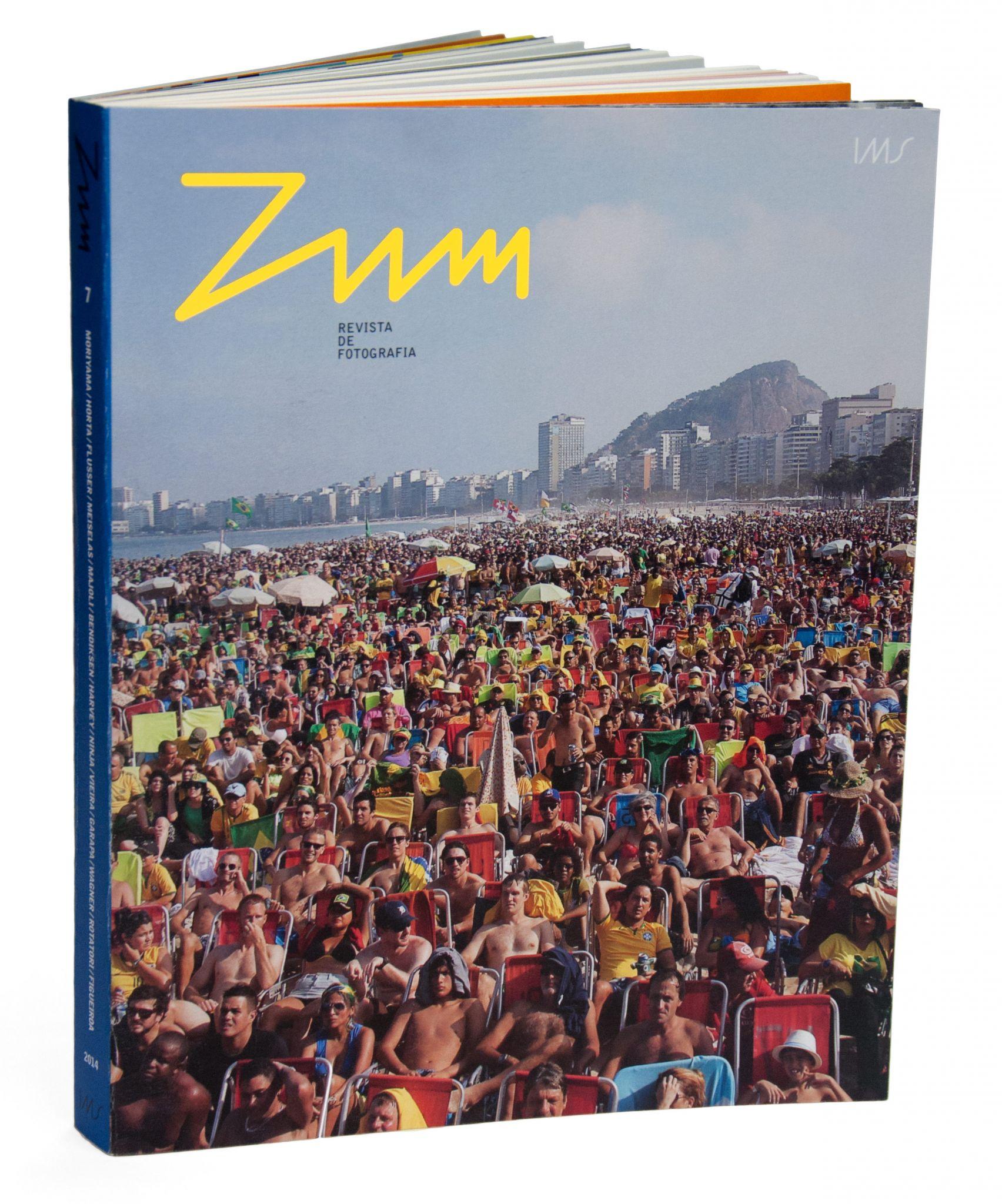 ZUM7obj