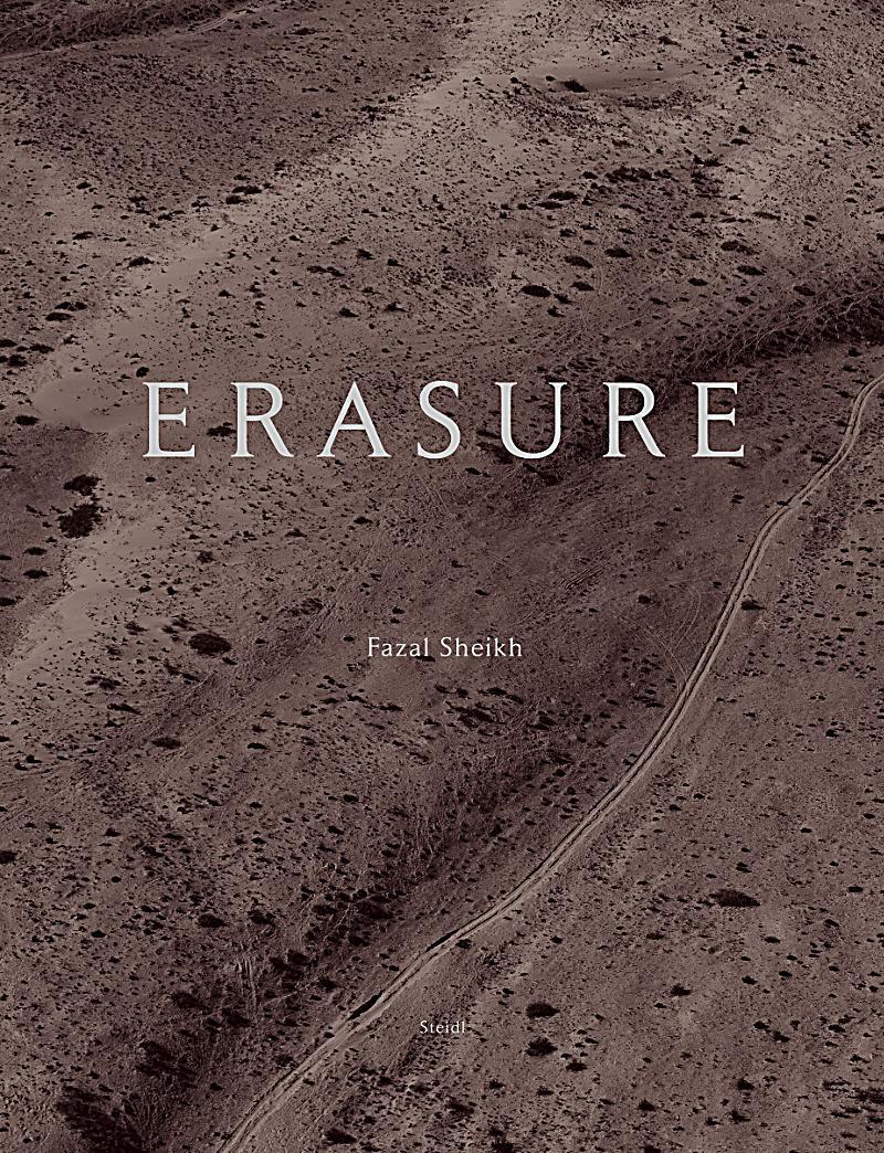 erasure-120474628