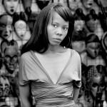 Conheça os finalistas do prêmio Deustche Börse Photography 2015