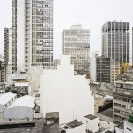 Fotolivro do brasileiro Felipe Russo está entre melhores do ano pela revista TIME